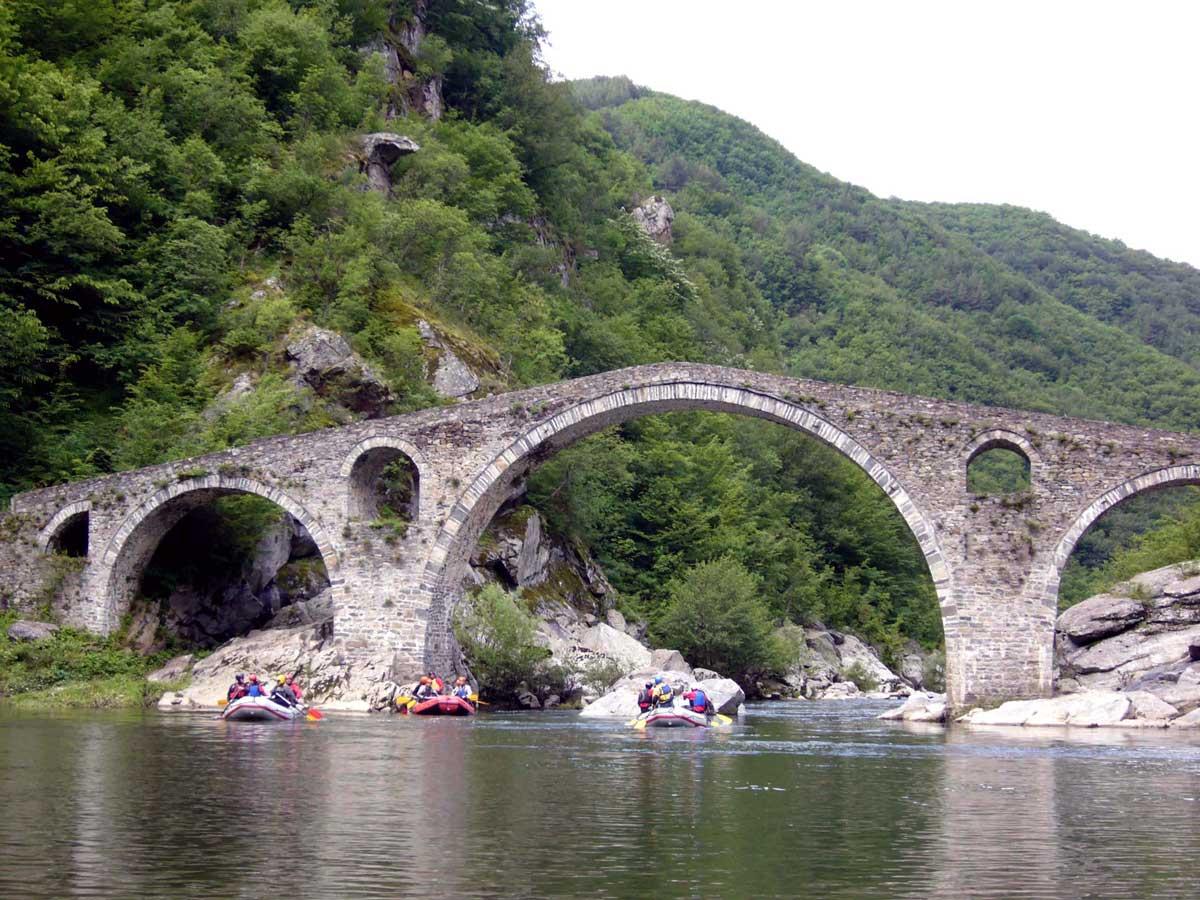 rafting_Arda