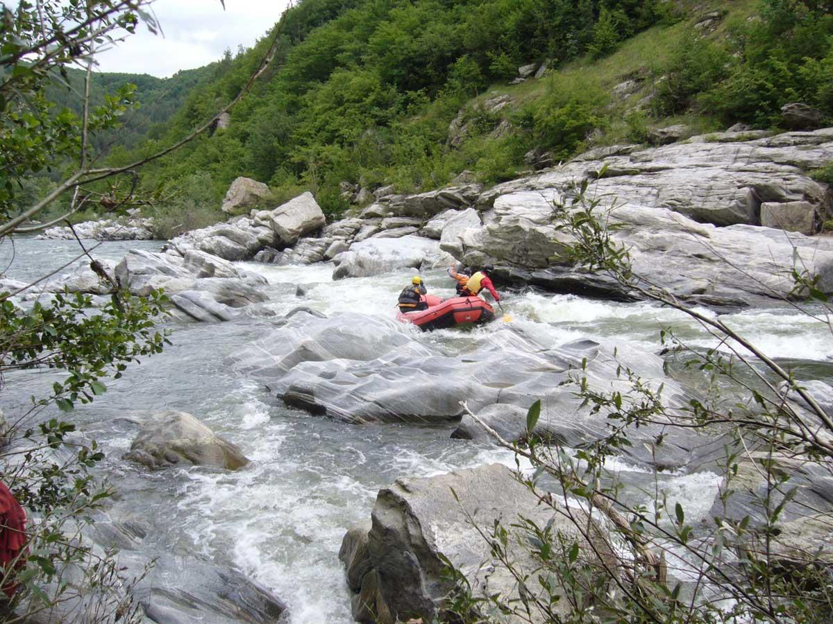 rafting_Arda11