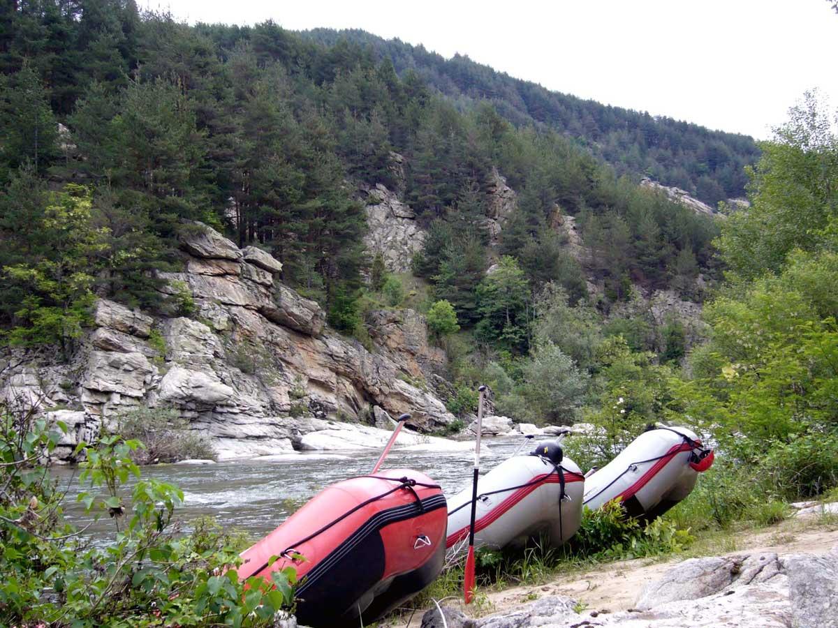 rafting_Arda2