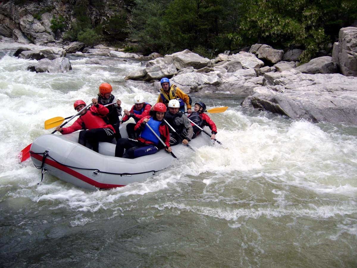 rafting_Arda3