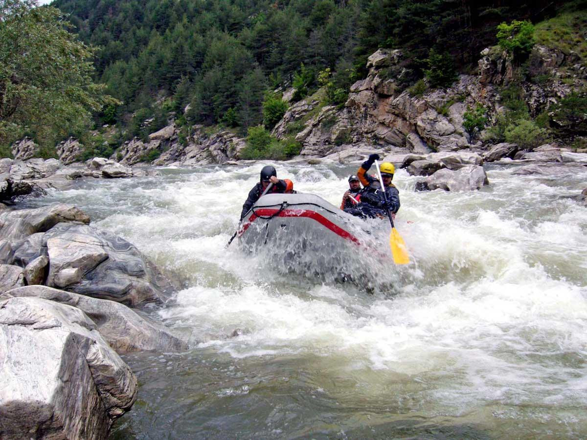 rafting_Arda4