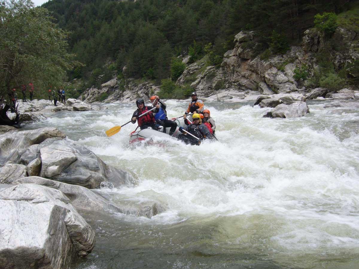 rafting_Arda44