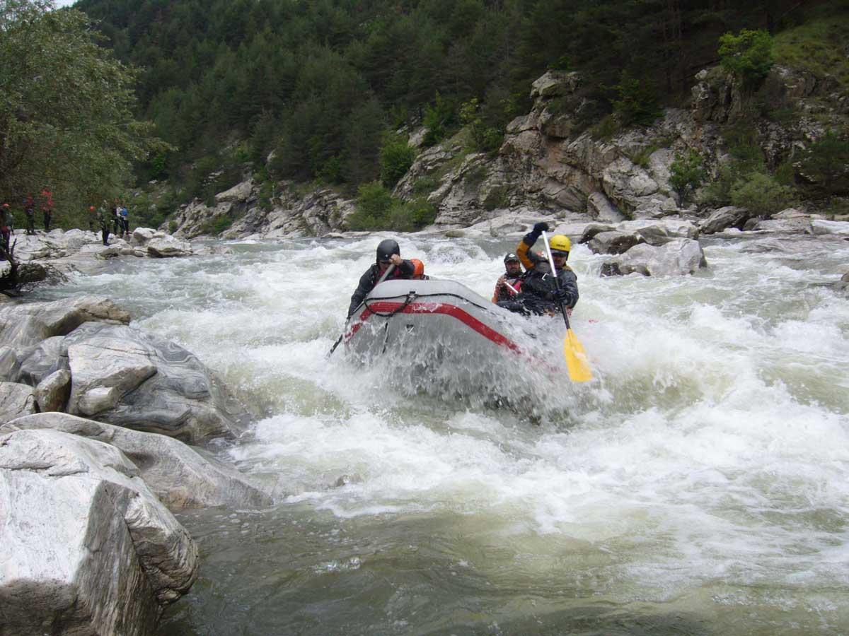 rafting_Arda55