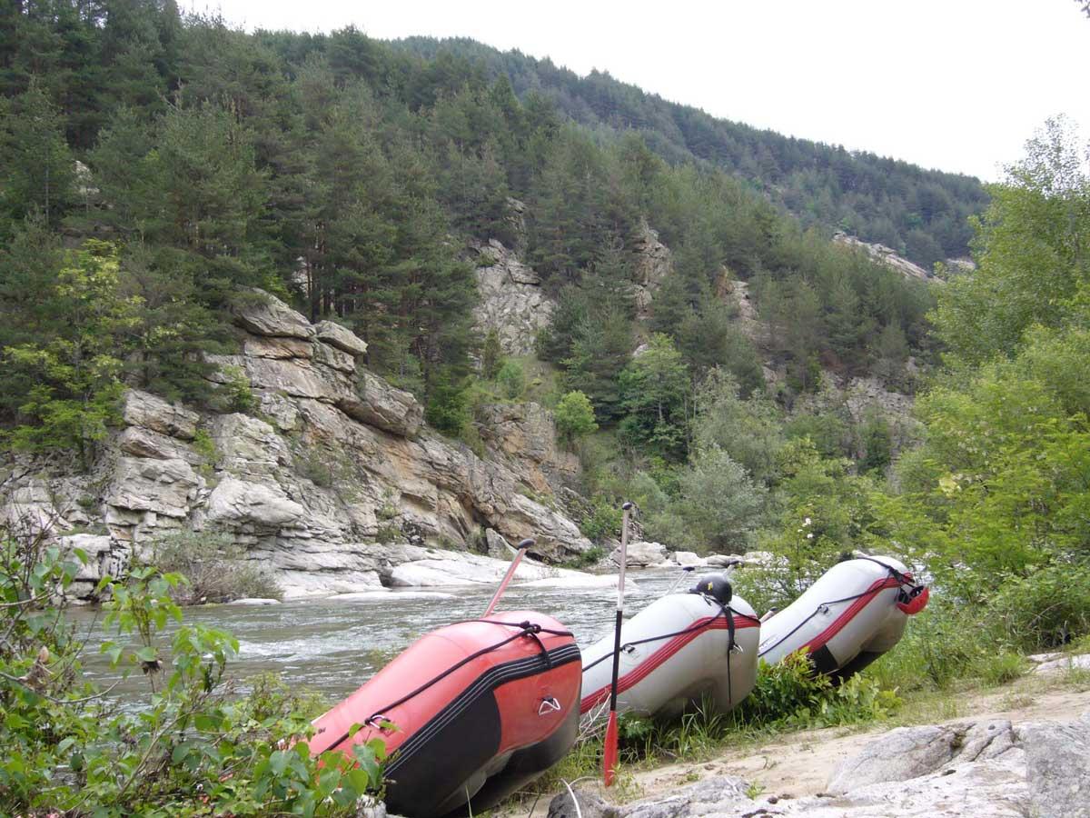 rafting_Arda66
