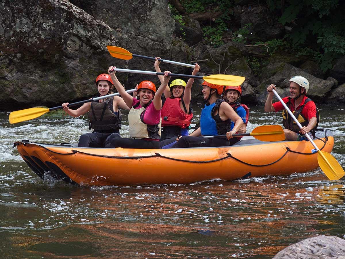 rafting_Iskar10