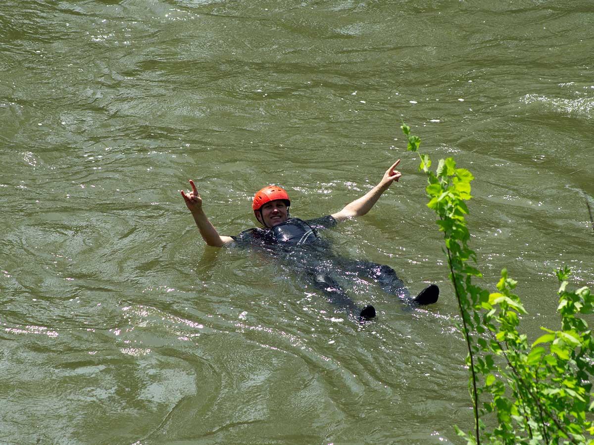 rafting_Iskar11
