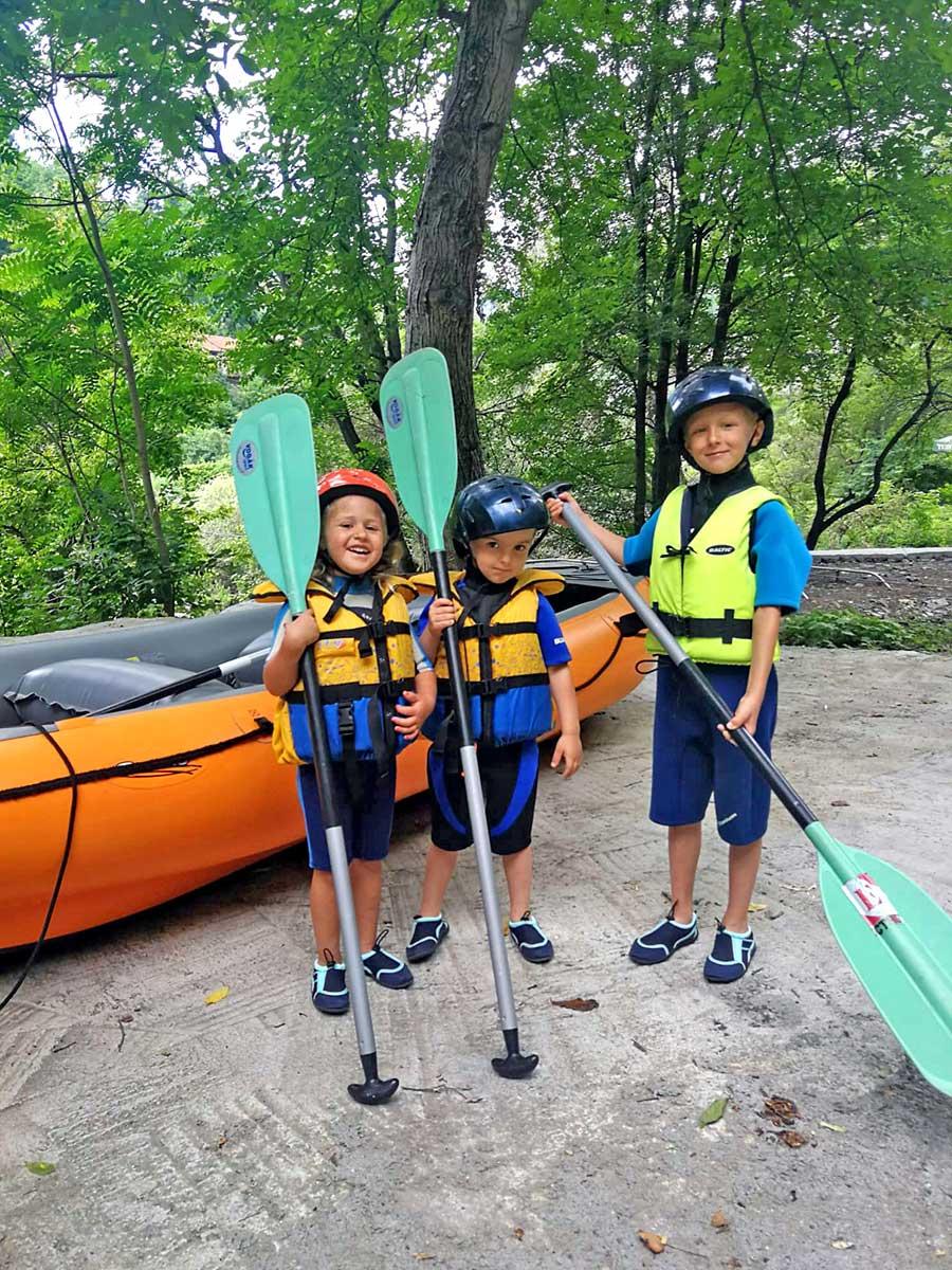 rafting_Iskar12