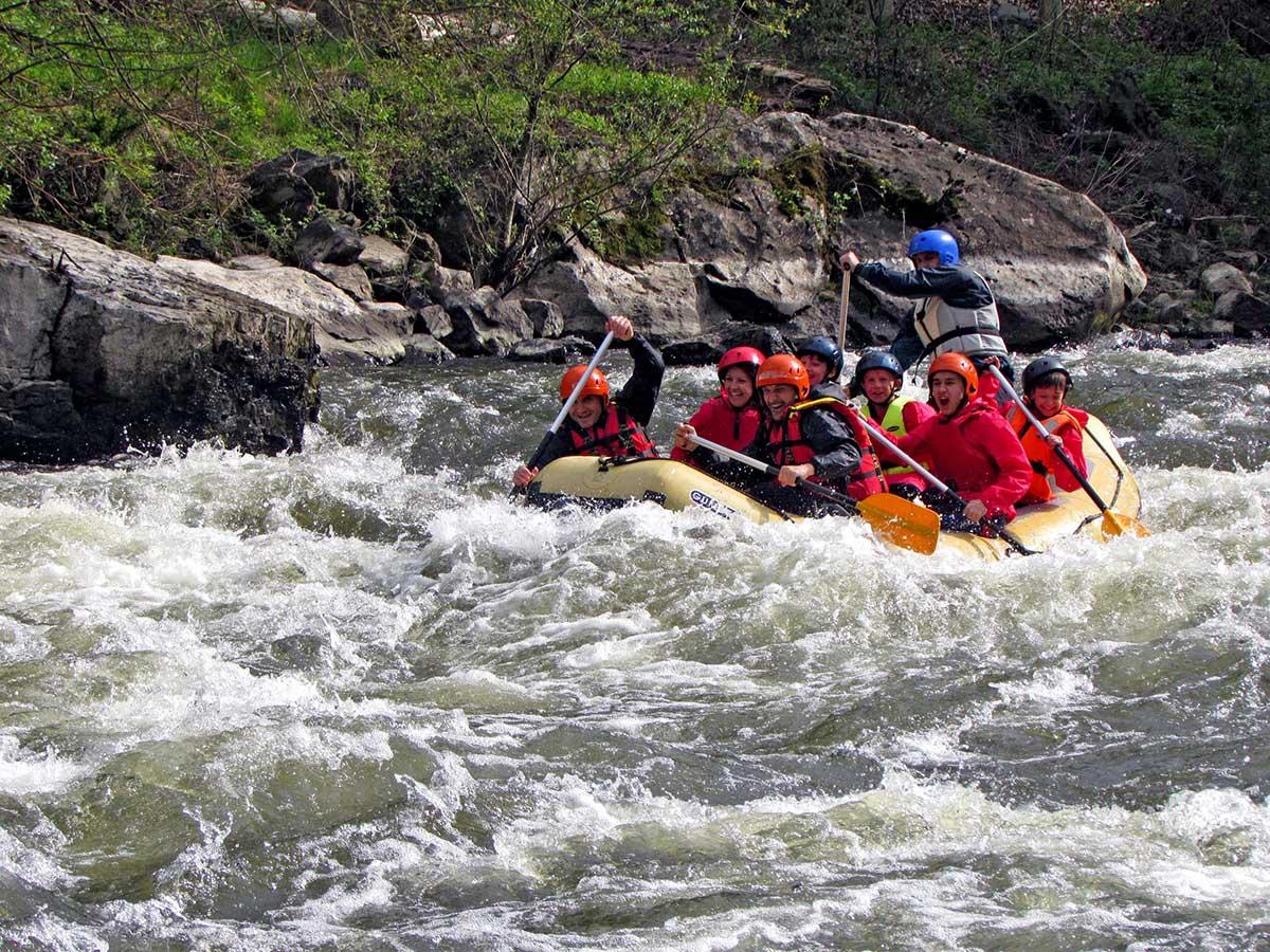 rafting_Iskar13