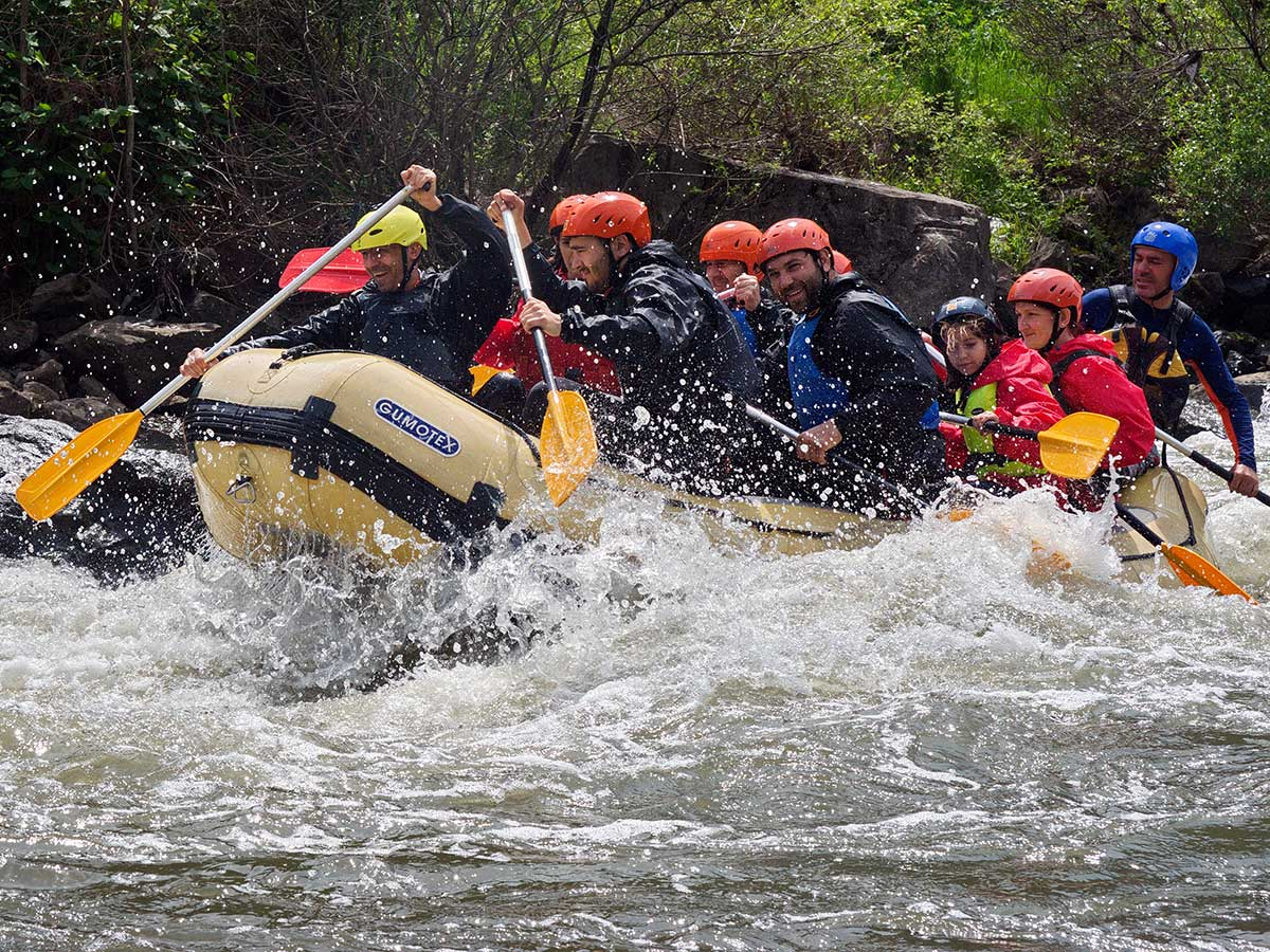 rafting_Iskar2