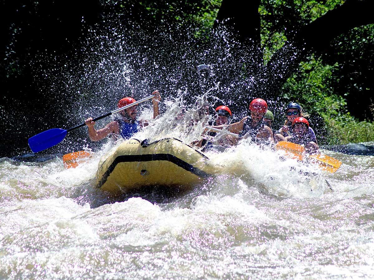 rafting_Iskar3