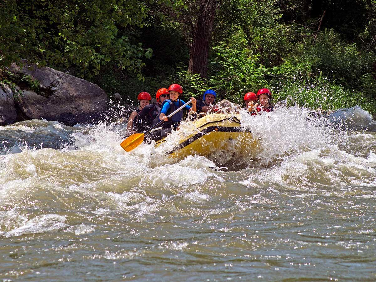 rafting_Iskar6