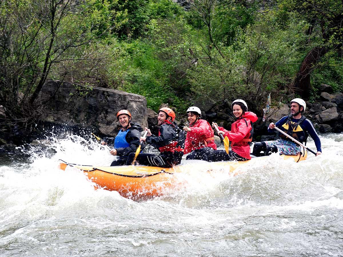 rafting_Iskar7