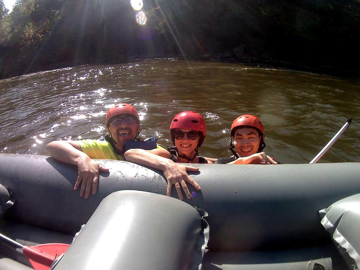rafting_Iskar9