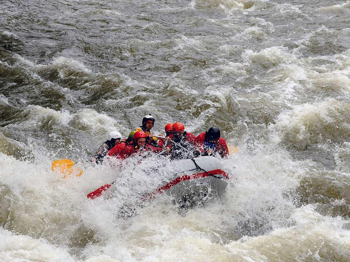 rafting_struma2