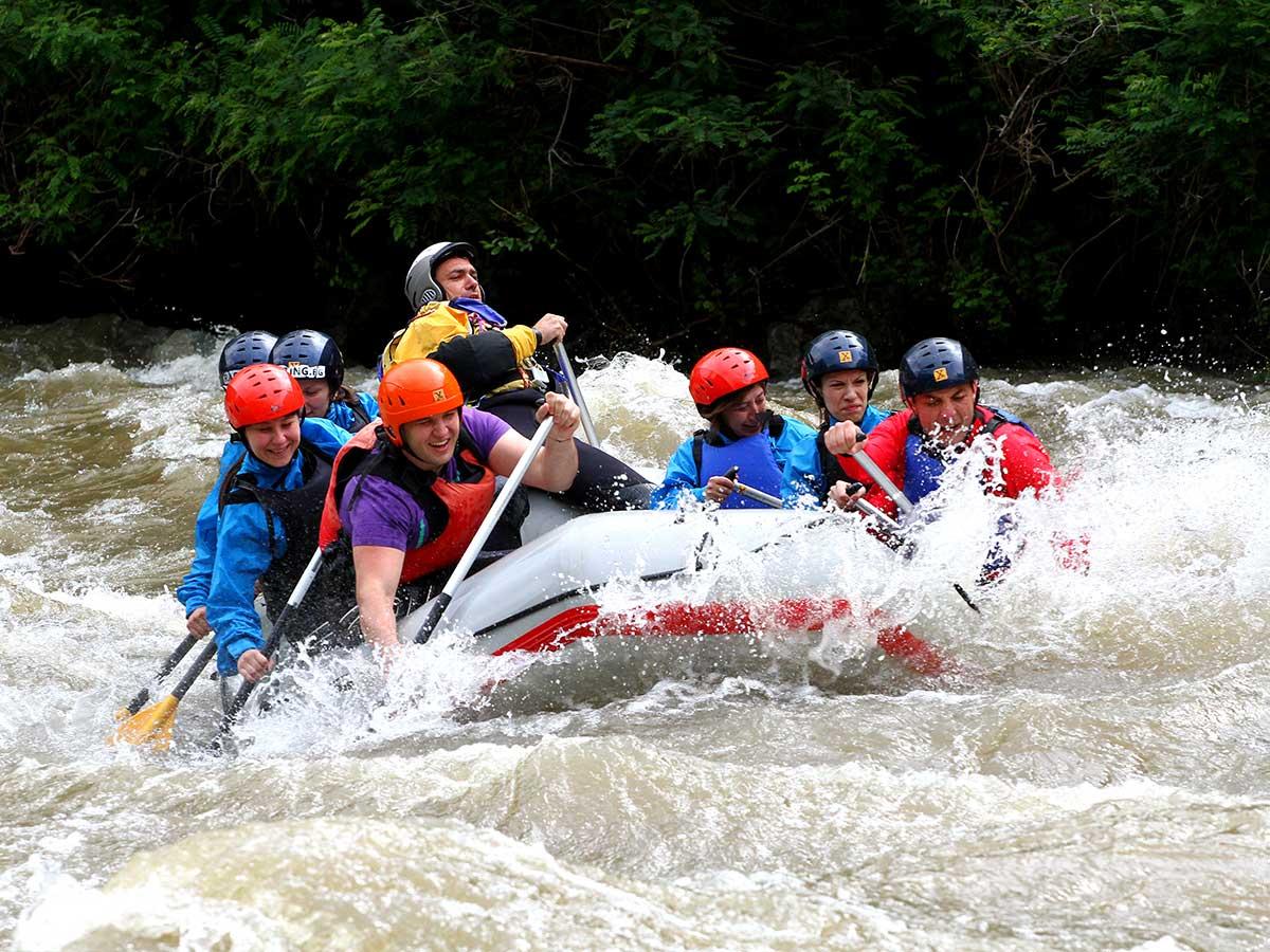 rafting_struma3