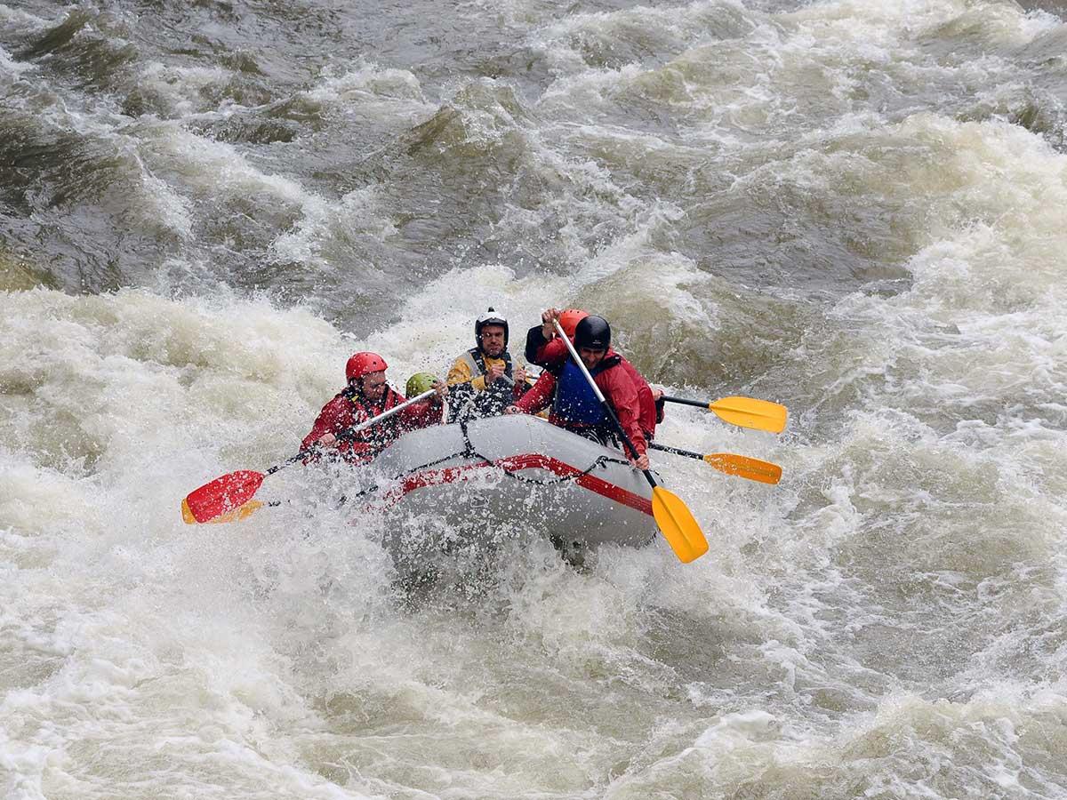 rafting_struma5